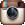 instagram/wolazmixes