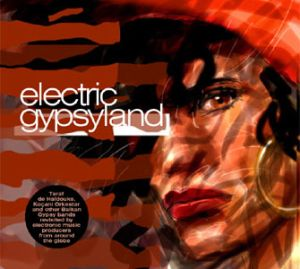 72-electric_gypsyland