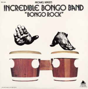 79incredibleb_bongorock