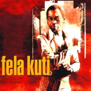 Kuti in a World gone mad
